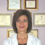 Releasing Emotional Patterns With Essential Oils With Dr. Carolyn Mein