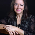 The Promise Of Low Dose Naltrexone For Autoimmune Disease With Linda Elsegood