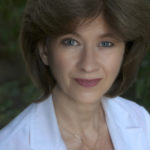 Different Bodies, Different Diets With Dr. Carolyn Mein